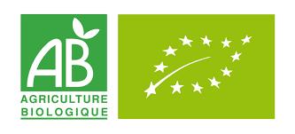 Domaine Barou - Vins BIOLOGIQUES